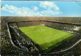 MILANO  Stadio San Siro  Estadio  Stadium  Stade  Stadion - Football