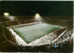 MILANO  Stadio San Siro  Notturno  Estadio  Stadium  Stade  Stadion - Calcio