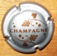 N°1106 CAPSULE DE CHAMPAGNE ET AUTRE - Autres
