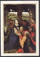 Rogier Van Der Weyden - Altre Collezioni