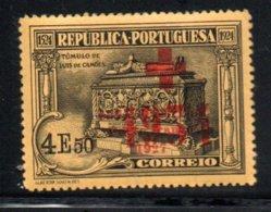 N° 83 * ( + 1954 1927 )  - 1934 - Franchise
