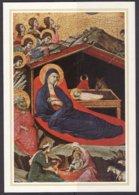 Duccio De Buoninsegna - Altre Collezioni