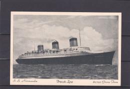 N° 18 / Lettre De MOUSCRON Vers Verviers ( Lac ) - 1865-1866 Profile Left