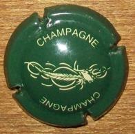 N°1122 CAPSULE DE CHAMPAGNE ET AUTRE - Autres