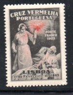 N° 24 * - 1927 - Franchise