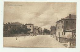 BARBANO ( VICENZA ) 1931 VIAGGIATA FP - Vicenza