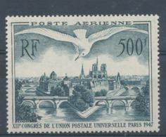 N°20 NEUF* - Poste Aérienne