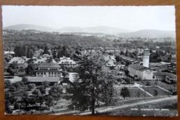 Wabern Bei Bern   SVIZZERA   Cartolina  Viaggiata 1950 Small Format - BE Berne