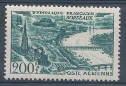 N°25 NEUF* - Poste Aérienne