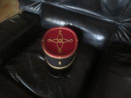 KÉPI OFFICIER DE LA LÉGION ÉTRANGÈRE - Headpieces, Headdresses
