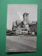 BE38 Compogne Bertogne L'Eglise - Bertogne
