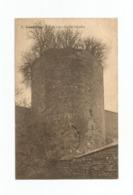 Gembloux - Vieille Tour Rue Du Moulin (1932). - Gembloux