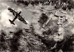 1945 - Bombenangriff Auf Den Obersalzberg - Andere