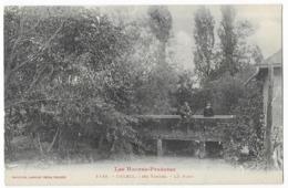 Orleix Le Pont - Autres Communes