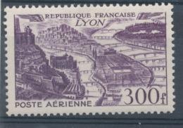 N°26  NEUF* - Poste Aérienne