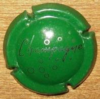 N°1129 CAPSULE DE CHAMPAGNE ET AUTRE - Autres