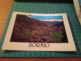 150008 Bormio - Sondrio