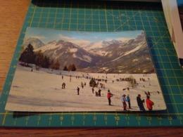 150009 Bormio Sci Ski - Sondrio