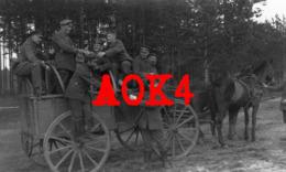 59 Nord LILLE 1917 Feldpost Occupation Allemande Nordfrankreich - Lille