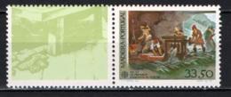 MADEIRA - 1982 - EUROPA CEPT - AVVENIMENTI STORICI - MNH - Madeira