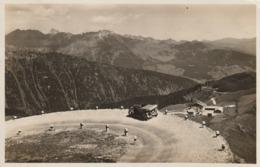 Alto Adige - Bolzano - Passo Del Giovo M. 2000 - - Bolzano (Bozen)