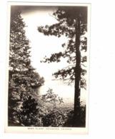KAGAWONG, Ontario, Canada, Bass Island, Manitoulin Island, Old Real Photo Postcard, Manitoulin County - Ontario