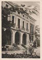 Veneto - Vicenza - Sarcedo - Villa  Suman - Berti  - - Vicenza