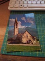 150067 Cartolina Di Bormio - Sondrio