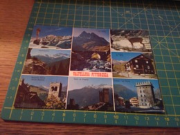 150080 Valtellina Pittoresca - Sondrio