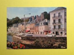 204 Peugeot Et Belles Voitures à Quimperlé 29 Finistère - PKW