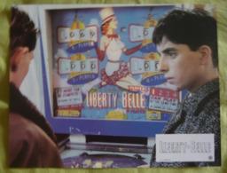 12 Photos Du Film Liberty-Belle (1983) - Albums & Collections