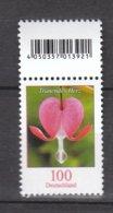 Deutschland BRD  **  2547 R Tränendes Herz Rollenmarke  SZd 3 - [7] República Federal