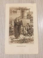 Santino Magnificat - Santini