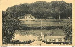 10-NOGENT SUR SEINE-N°C-3011-A/0357 - Nogent-sur-Seine