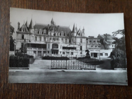 L22/967 Arcachon - Le Casino De La Plage - Arcachon