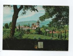 CARTE POSTALE POSTAL POSTCARD PORTUGAL  1960 Years VILA REAL - Vila Real