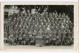 Militaire Groupe Appareil Transmission Radio ? Juin 1939 WW2 39-45 France Superbe - War, Military