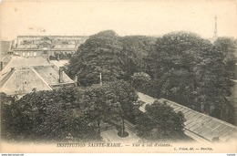 92-NEUILLY SUR SEINE-N°C-3023-C/0313 - Neuilly Sur Seine