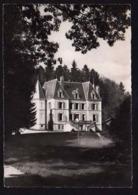 25  MAICHE ... Le Chateau Du Desert - Francia