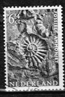 PAYS-BAS /Oblitérés/Used/ 1962 - Pièce De Musée Néerlandais - Period 1949-1980 (Juliana)