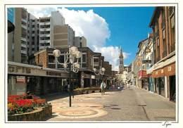 95 - Argenteuil - Rue P.V. Couturier , Rue Piétonne - Voir Scans Recto-Verso - Argenteuil
