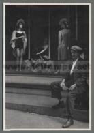 V9611 NEW YORK IN THE 40s PHOTO ANDREAS FEININGER - Musica E Musicisti