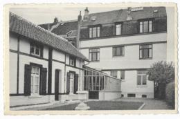 Genval L' Hospitalière Maison De Repos Et De Soins Médicaux 63, Avenue Des Combattants Genval EditionThill Bruxelles - Rixensart
