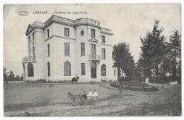 Lubbeek Chateau De Leenberg - Lubbeek