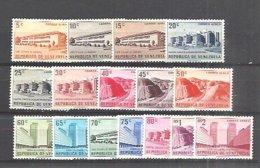 IVERT Nº 590/05 ** 1956 - Venezuela