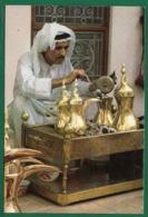 KITZBUHEL BERGHOTEL BICHLALM ( Non écrite Très Très Bon état ) Q1 - Koweït