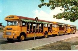 Réf.872/ 1 Carte Postale - CPM  - Autobus Car - Other