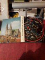 Zodiaque  Le Monde De Chartres - Godsdienst