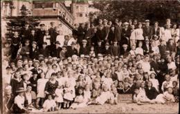 ! Alte Fotokarte Kolberg, Photo, 1920 - Pommern