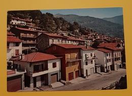 Cartolina Saluti Da S. Bartolomeo V. C. Mt. 876 - 1980 - Imperia
